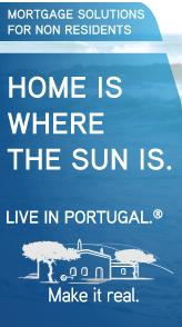 Visit www.liveinportugal.pt